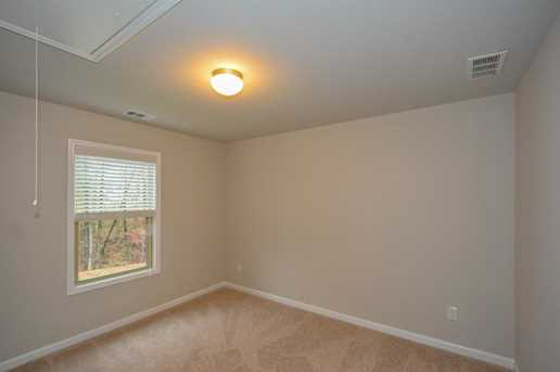 4036 Water Mill Drive - Photo 29