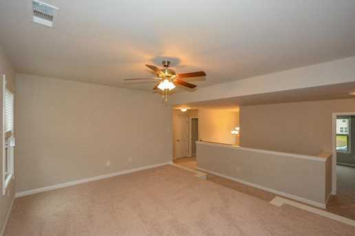 4036 Water Mill Drive - Photo 25