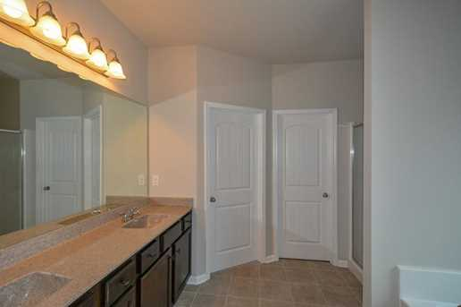 4036 Water Mill Drive - Photo 37