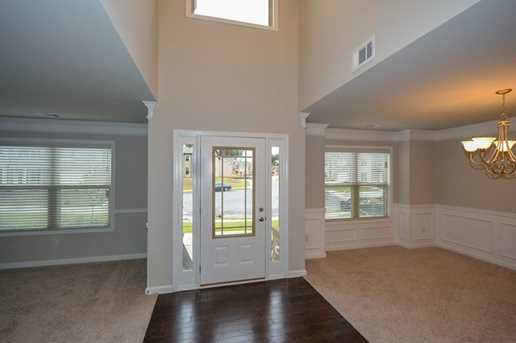 4036 Water Mill Drive - Photo 5