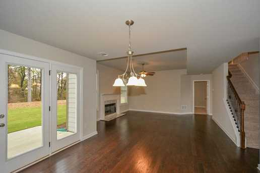 4036 Water Mill Drive - Photo 13