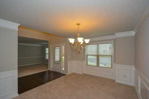 4036 Water Mill Drive - Photo 9