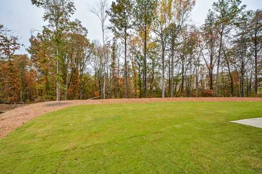 4036 Water Mill Drive - Photo 39