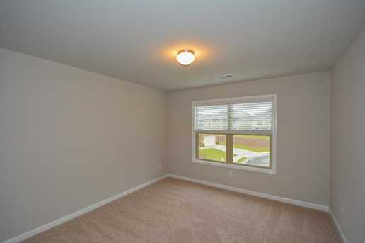 4036 Water Mill Drive - Photo 27