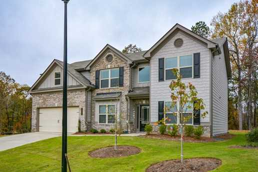 4036 Water Mill Drive - Photo 3