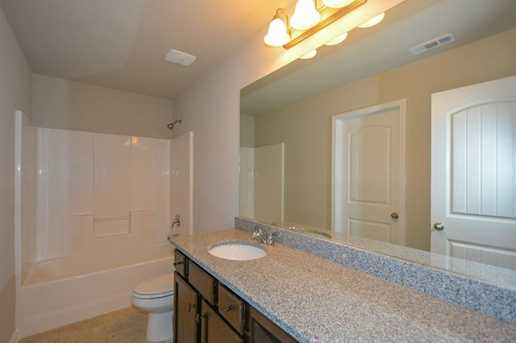 4036 Water Mill Drive - Photo 23