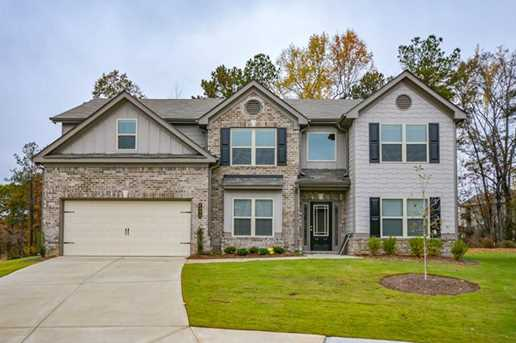 4036 Water Mill Drive - Photo 1