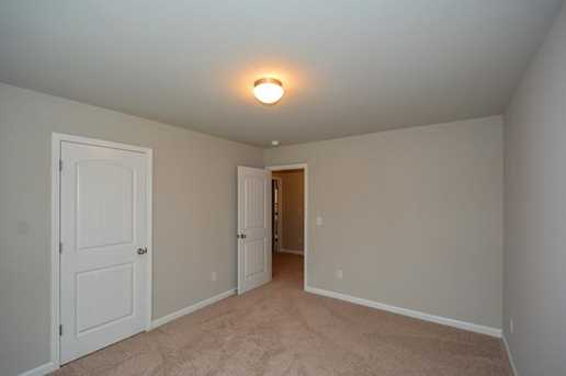 4036 Water Mill Drive - Photo 31