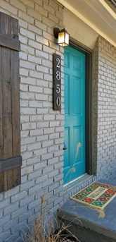 2850 Darrah Drive SW - Photo 3