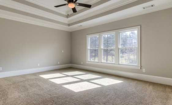 5100 Forrest Circle - Photo 19
