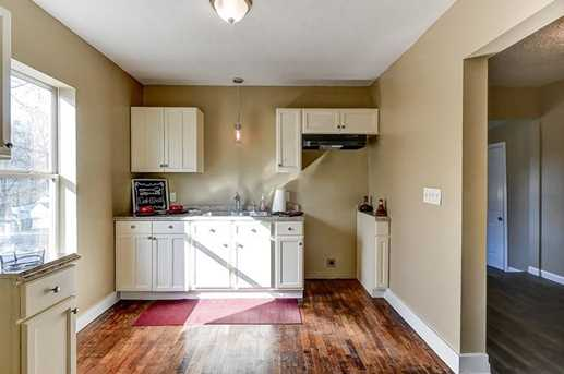 2047 Baker Road NW - Photo 3
