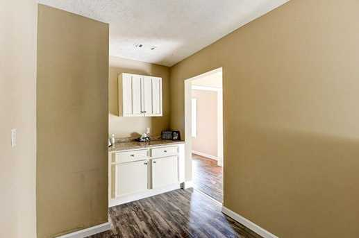 2047 Baker Road NW - Photo 15