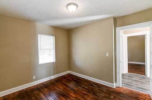 2047 Baker Road NW - Photo 9