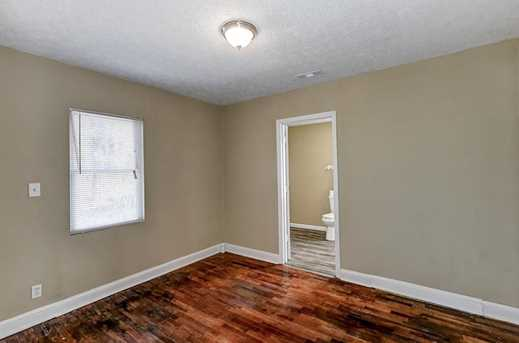 2047 Baker Road NW - Photo 27