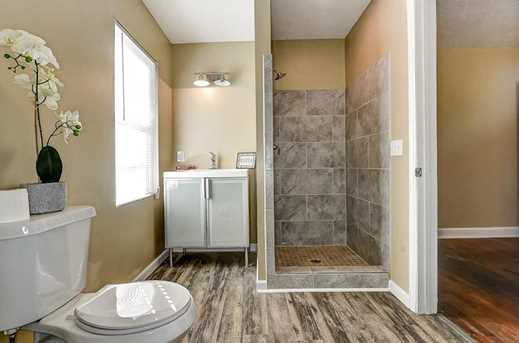 2047 Baker Road NW - Photo 23