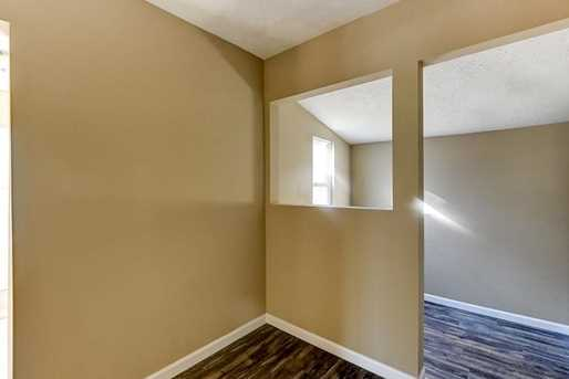2047 Baker Road NW - Photo 17