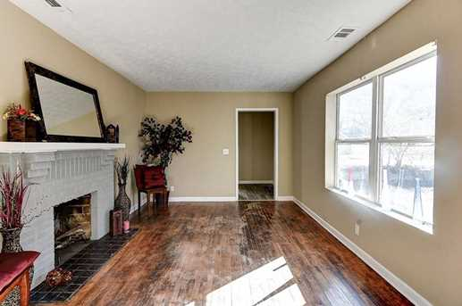 2047 Baker Road NW - Photo 5