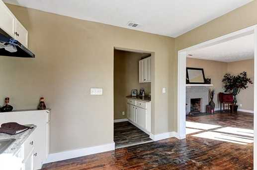 2047 Baker Road NW - Photo 19