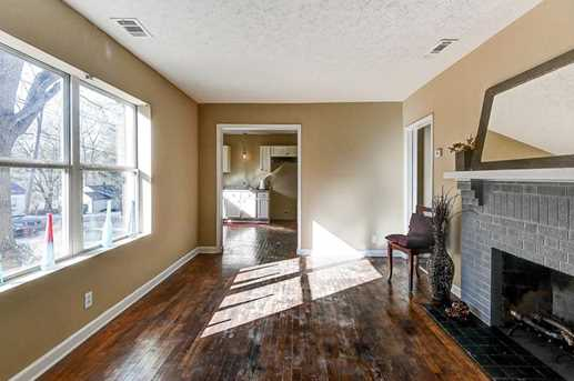 2047 Baker Road NW - Photo 7