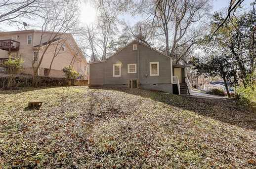 2047 Baker Road NW - Photo 31