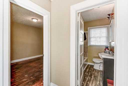 2047 Baker Road NW - Photo 13