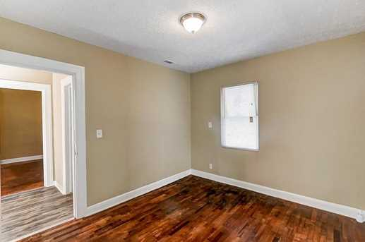 2047 Baker Road NW - Photo 25