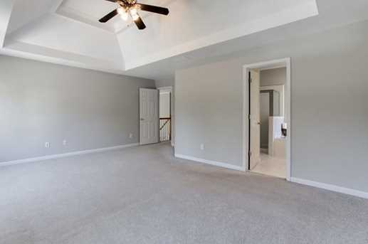 1400 Brentwood Drive - Photo 23