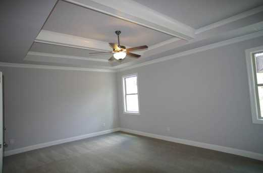 725 Deer Hollow Trace - Photo 15