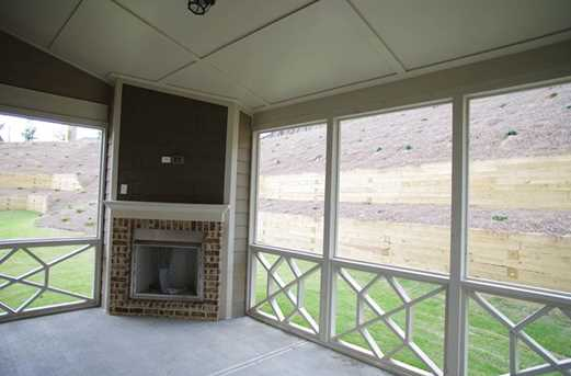 725 Deer Hollow Trace - Photo 27