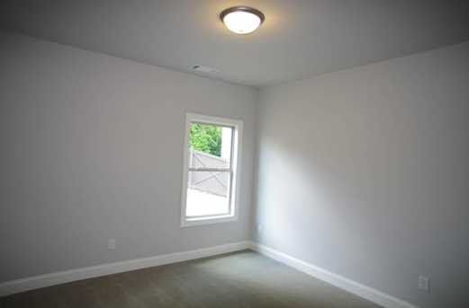 725 Deer Hollow Trace - Photo 21
