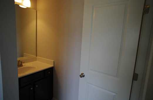 725 Deer Hollow Trace - Photo 23