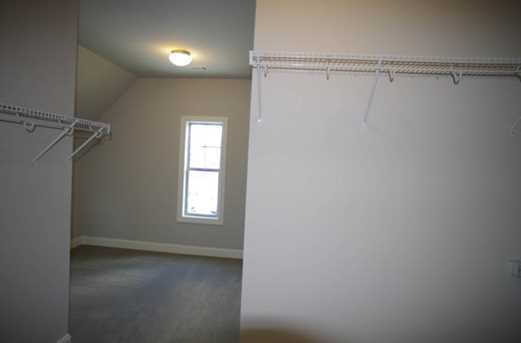 725 Deer Hollow Trace - Photo 17