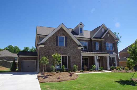 725 Deer Hollow Trace - Photo 3
