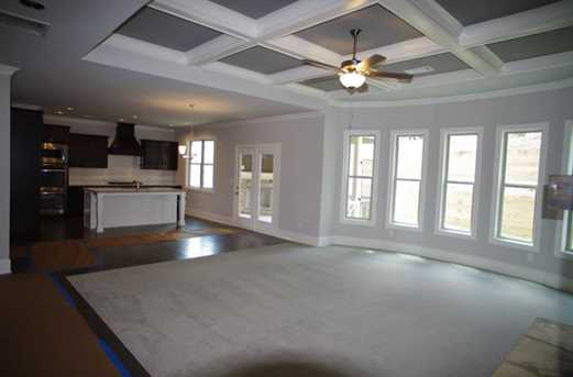 725 Deer Hollow Trace - Photo 7