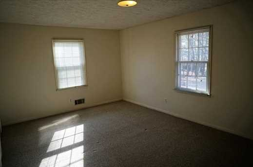 605 Freehome Road - Photo 27
