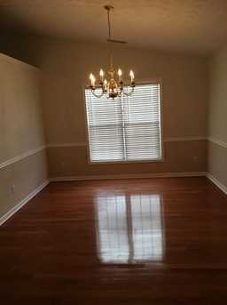 2040 Annabell Lee Court - Photo 5