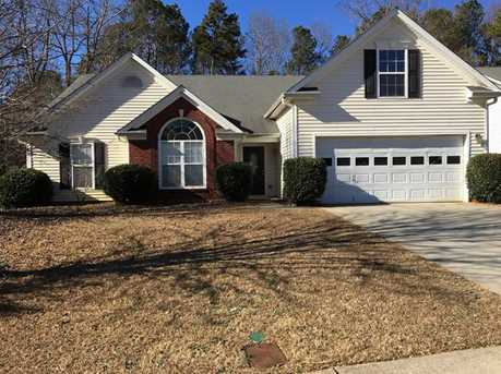 2040 Annabell Lee Court - Photo 3