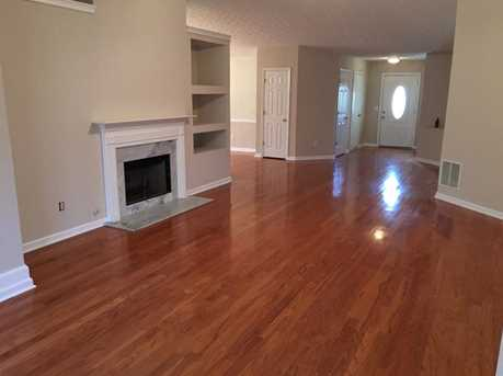 2040 Annabell Lee Court - Photo 7