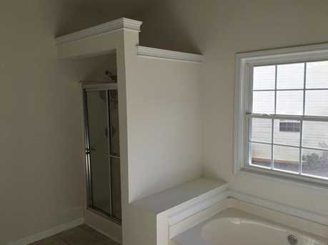 2040 Annabell Lee Court - Photo 19