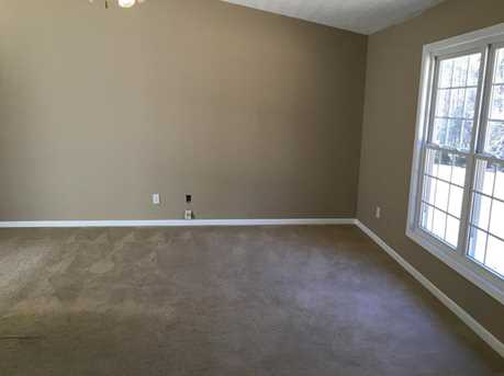 2040 Annabell Lee Court - Photo 15