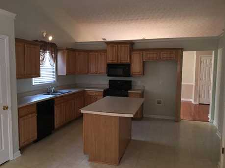 2040 Annabell Lee Court - Photo 9
