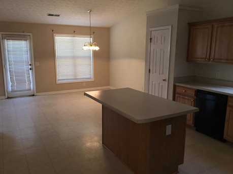 2040 Annabell Lee Court - Photo 11