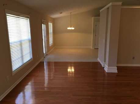 2040 Annabell Lee Court - Photo 13