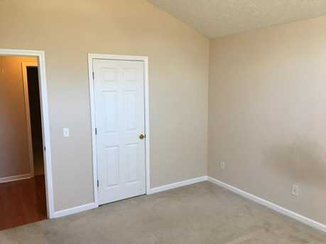 2040 Annabell Lee Court - Photo 23