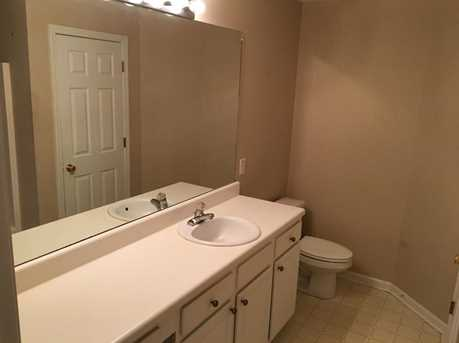 2040 Annabell Lee Court - Photo 27