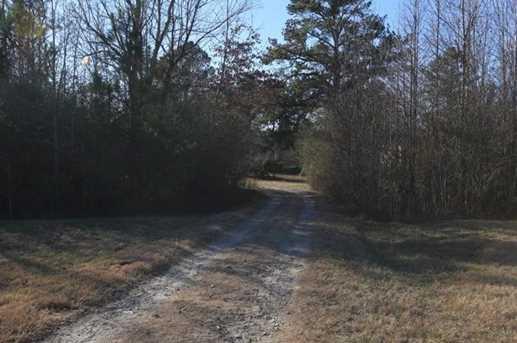 2415 Sullivan Mill Road - Photo 5