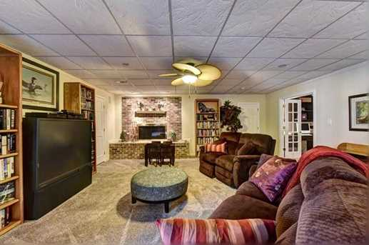 5099 Powers Ferry Road - Photo 23