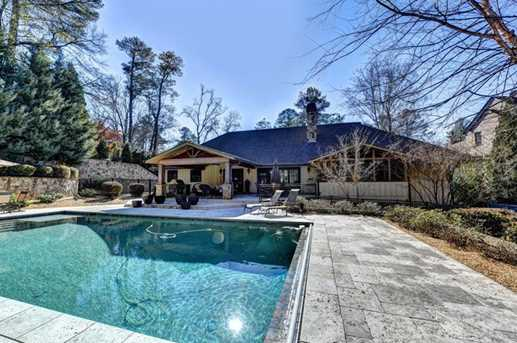 5099 Powers Ferry Road - Photo 3