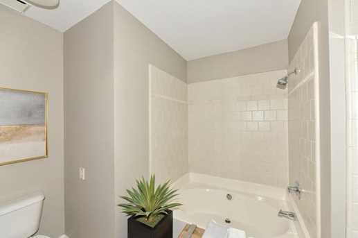 3334 Peachtree Road NE #1009 - Photo 29