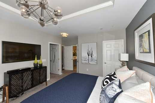 3334 Peachtree Road NE #1009 - Photo 25